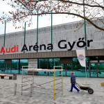 gyor-audi-arena-4