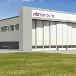 wizzair-hangar-latvanyterv