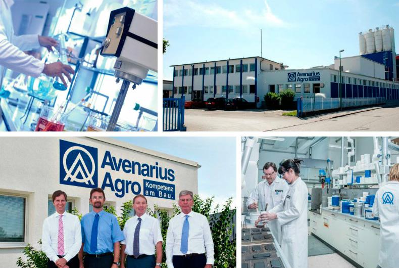 Avenarius-1