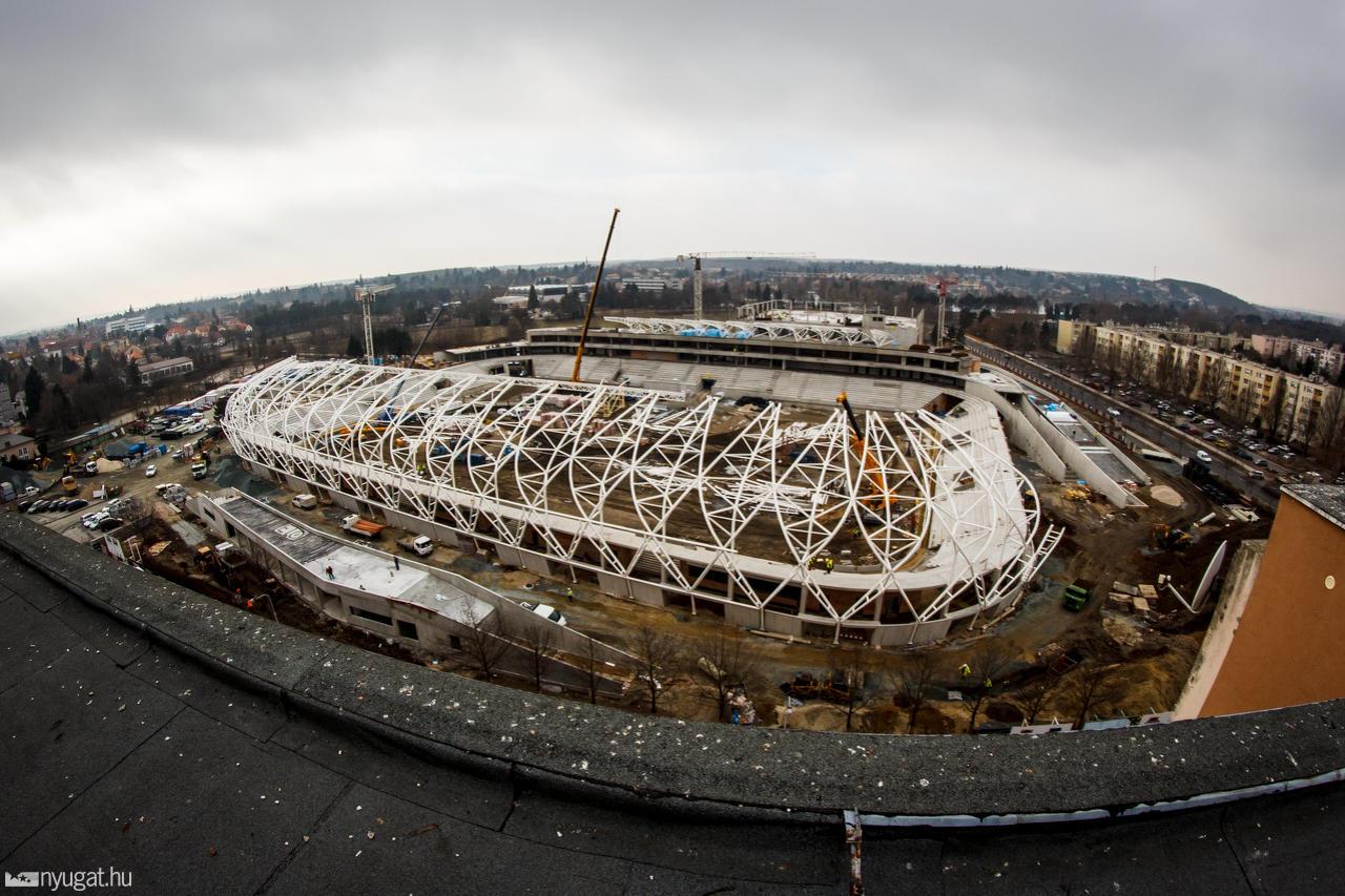 haladas_stadion_2017_februar