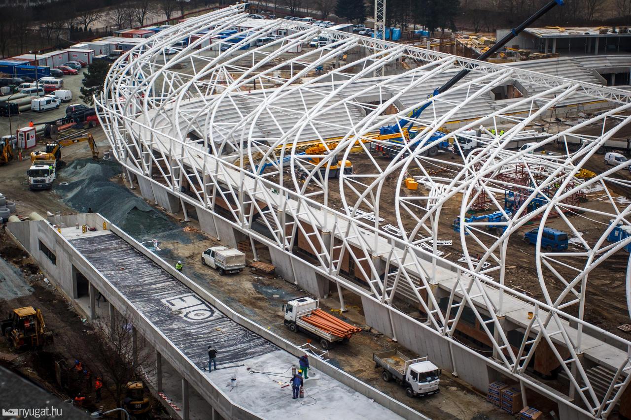 haladas_stadion_2017_februar2