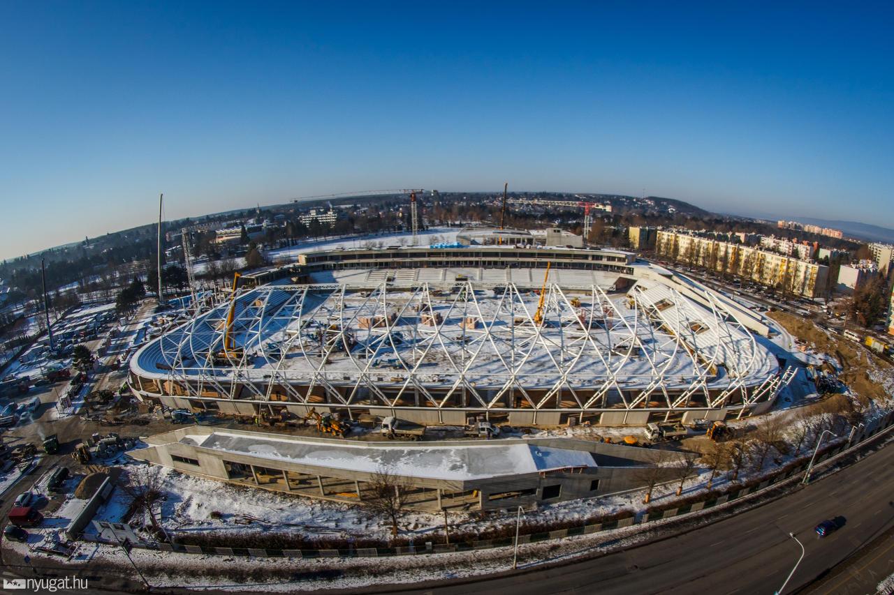 haladas_stadion_2017_januar